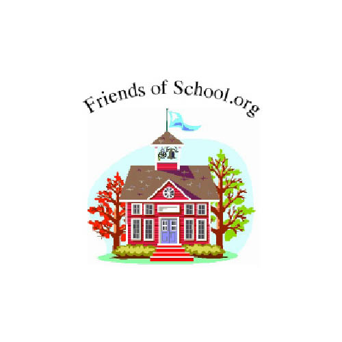Friends of School.org